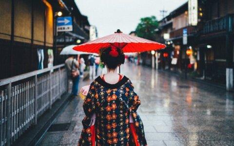 日本高岛屋撤出中国:来的静悄悄,走的凄凉凉