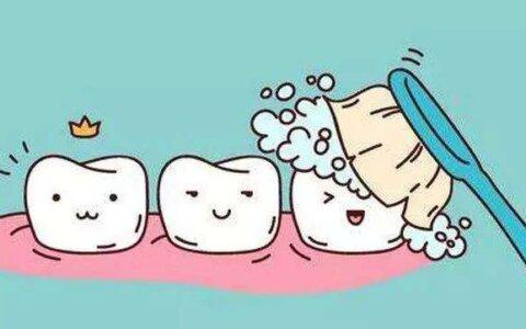 如何缓解牙齿发黄的问题