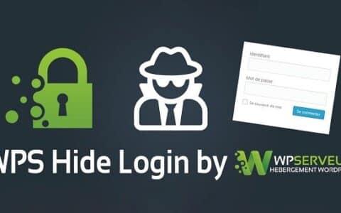如何修改WordPress后台登录地址