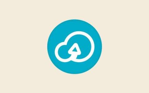 阿里云OSS对象云储存加速图片显示