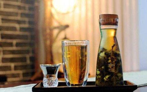 省事推荐 | ASVEL 冷水壶,夏日冷泡茶必备