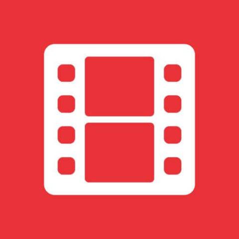 DS Video安卓TV客户端