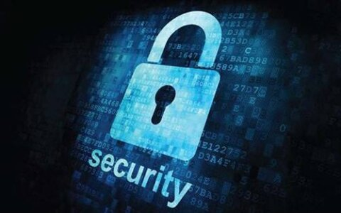 宝塔面板最新严重数据库安全漏洞