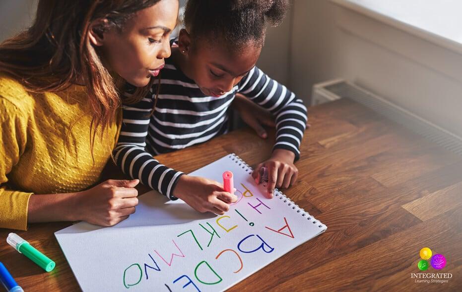 child-parent-spelling-blog