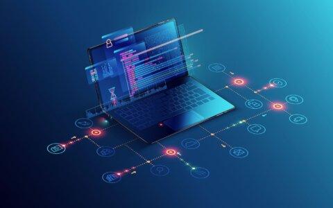 自建API接口丨获取网站Favicon图标并实现CDN缓存加速